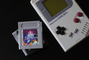 Tetris photo for news page act attack